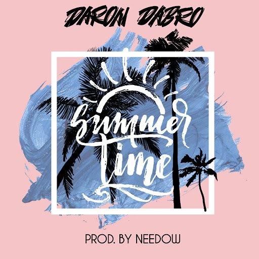 Darom Dabro альбом Summer Time