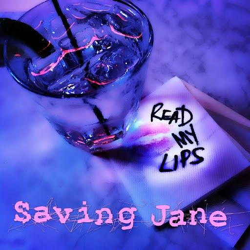 Saving Jane альбом Read My Lips