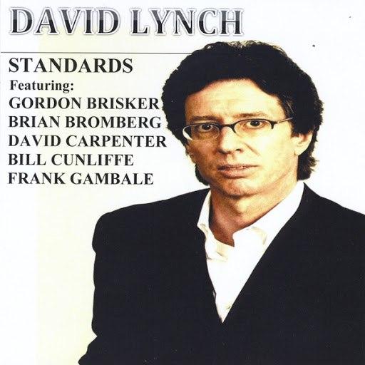 David Lynch альбом Standards