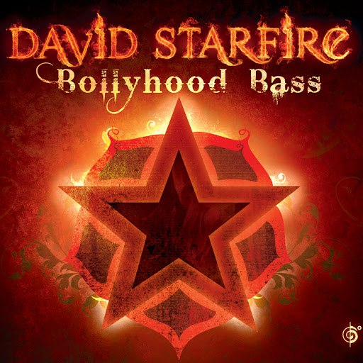 David Starfire альбом Bollyhood Bass