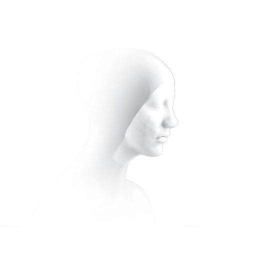 Zoot Woman альбом Unplugged