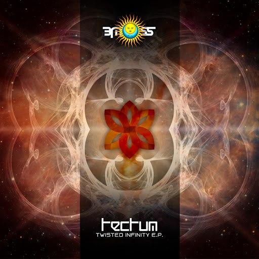 Tectum альбом Twisted Infinity
