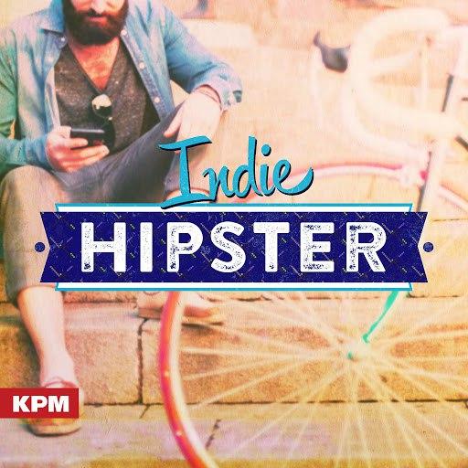 Vasco альбом Indie Hipster