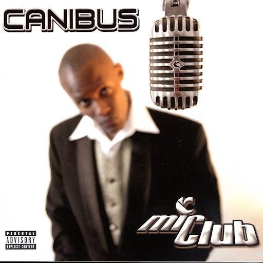 Canibus альбом Miclub - The Curriculum