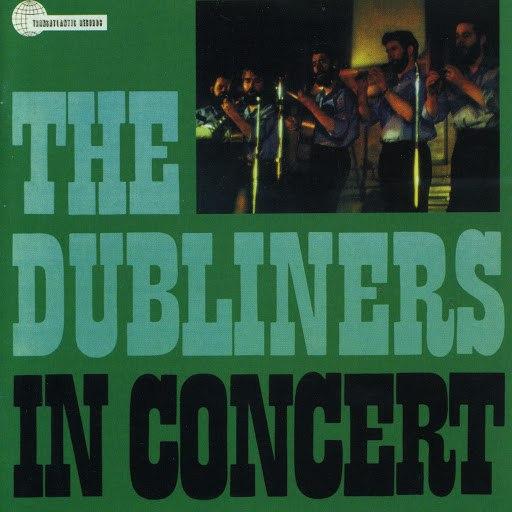 The Dubliners альбом In Concert (Bonus Track Edition)