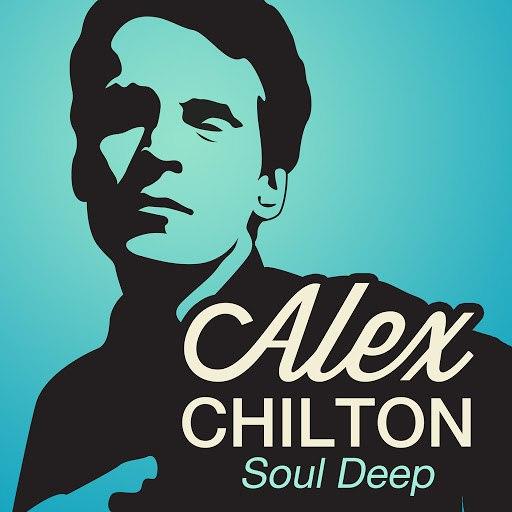 The Box Tops альбом Soul Deep
