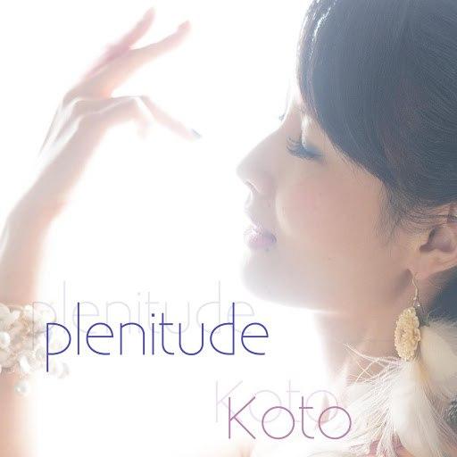 Koto альбом Plenitude