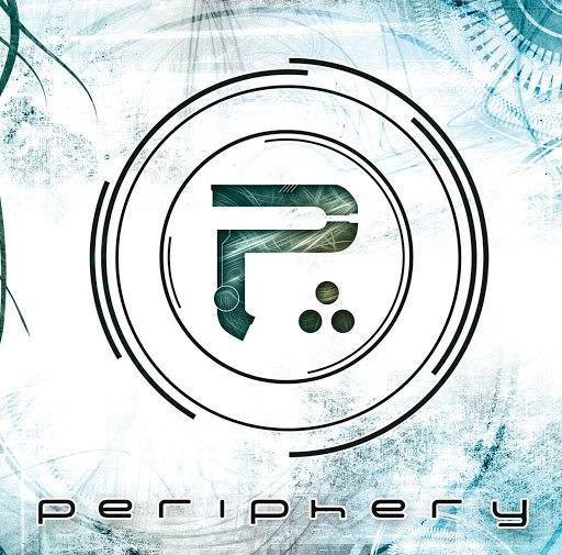 Periphery альбом Periphery