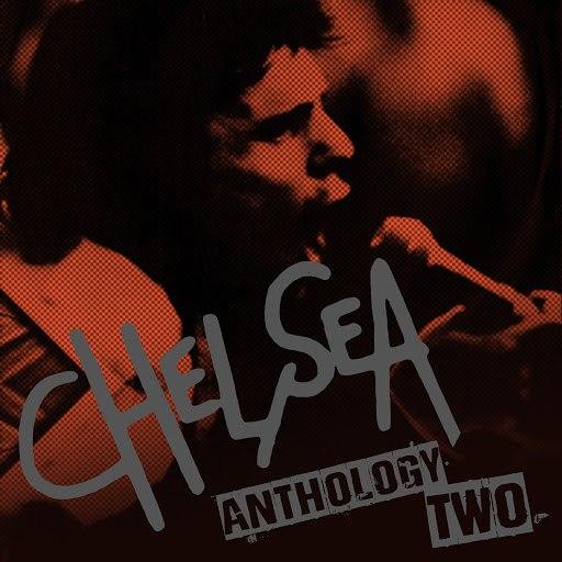 Chelsea альбом Anthology Vol.2