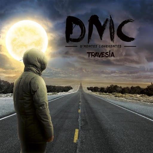 DMC альбом Travesia