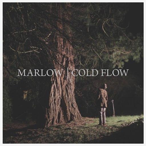 Marlow альбом Cold Flow