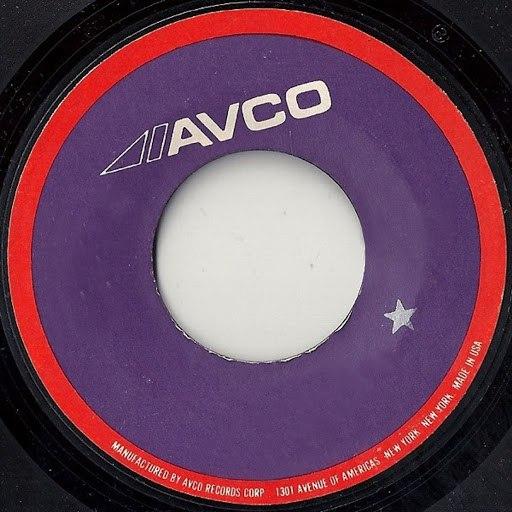 Patti Page альбом Pour Your Lovin' on Me