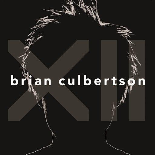 Brian Culbertson альбом XII
