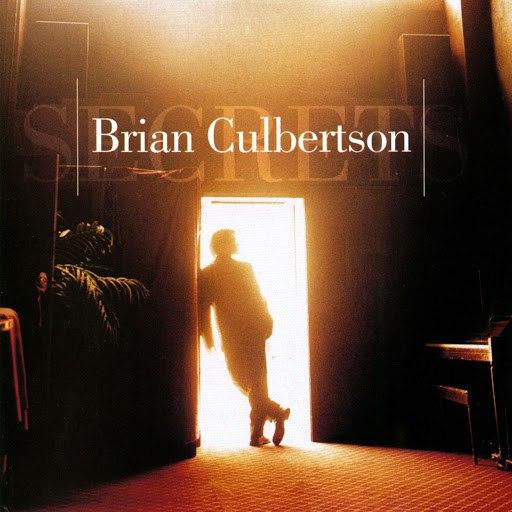 Brian Culbertson альбом Secrets