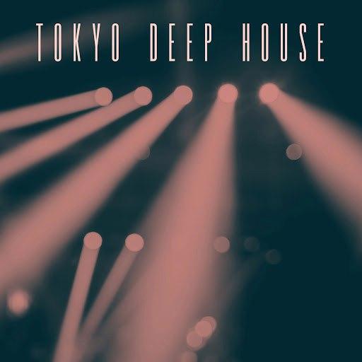 Deep House альбом Tokyo Deep House