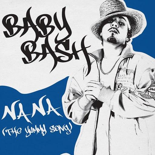 Baby Bash альбом Na Na
