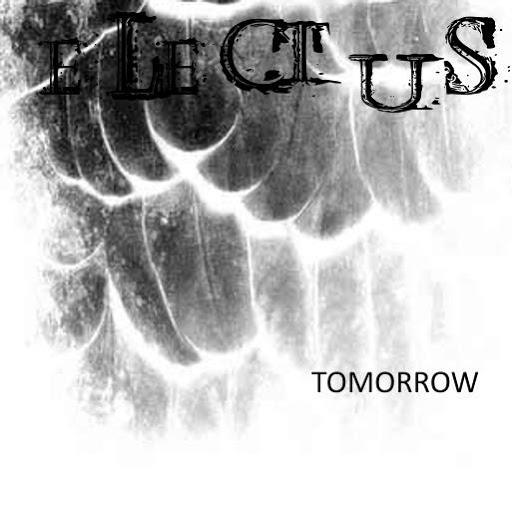 Electus альбом Tomorrow