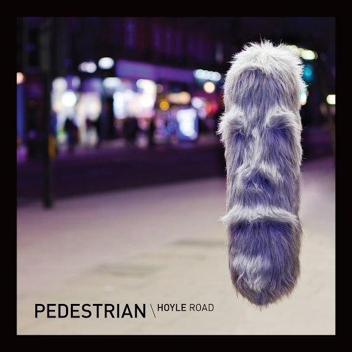 Pedestrian альбом Hoyle Road