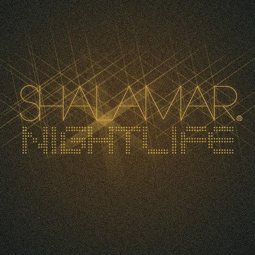 Shalamar альбом Nightlife