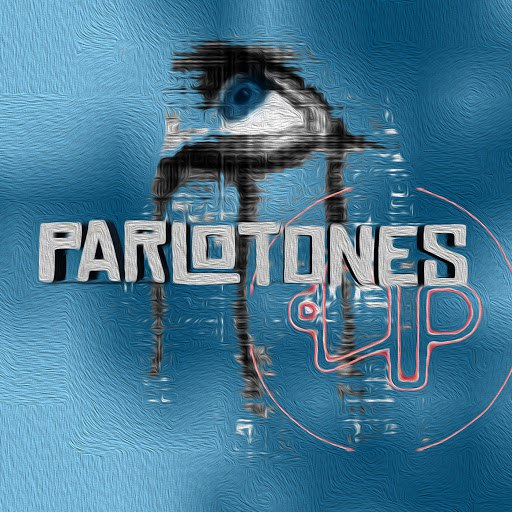 The Parlotones альбом Remember When