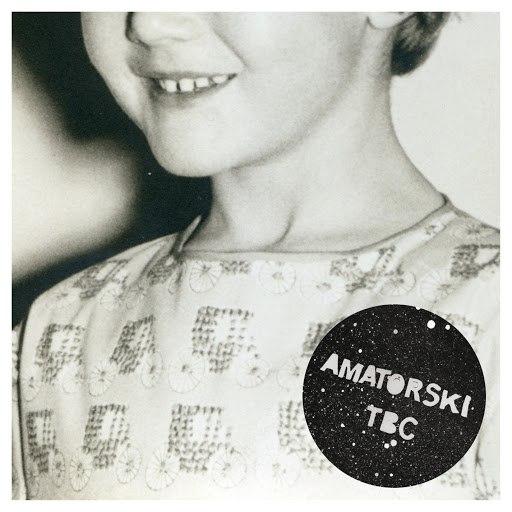 Amatorski альбом TBC