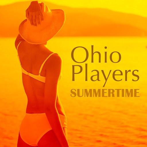 Ohio Players альбом Summertime