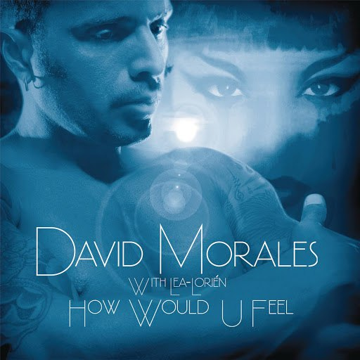 David Morales альбом How Would U Feel