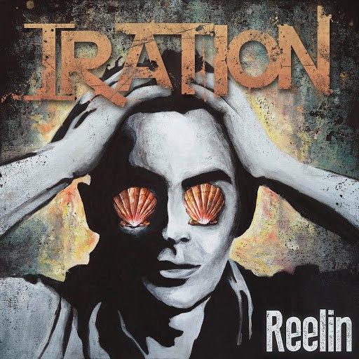 Iration альбом Reelin
