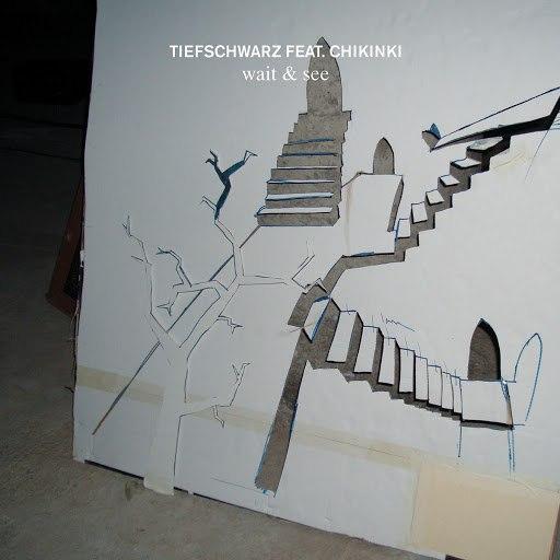 Tiefschwarz альбом Wait & See
