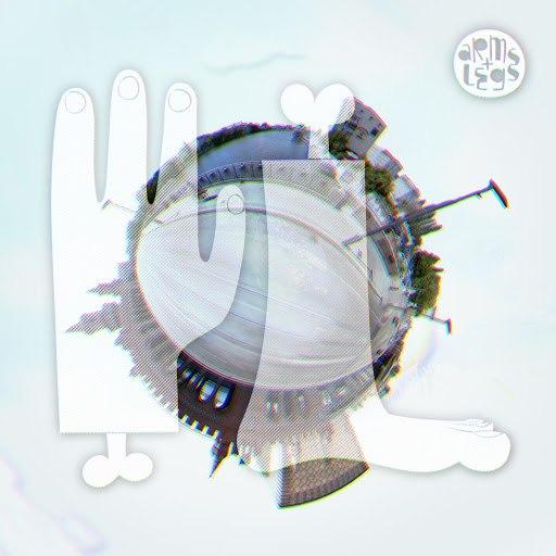 Daniel Steinberg альбом In My World EP