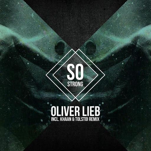 oliver lieb альбом So Strange
