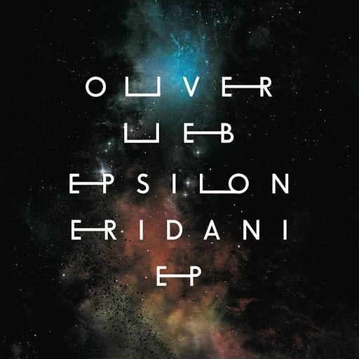 oliver lieb альбом Epsilon Eridani EP