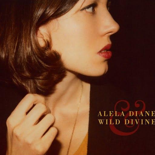 Alela Diane альбом Alela Diane & Wild Divine