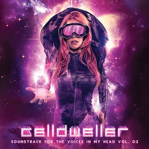 Celldweller альбом Soundtrack For The Voices In My Head Vol. 02