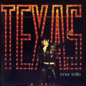 Texas альбом Inner Smile (disc 2)