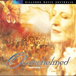 Hillsong альбом Overwhelmed
