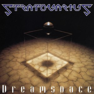 Stratovarius альбом Dreamspace