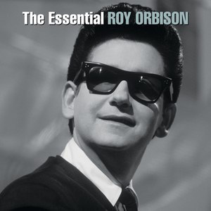 Roy Orbison альбом The Essential Roy Orbison