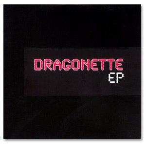 Dragonette альбом Dragonette