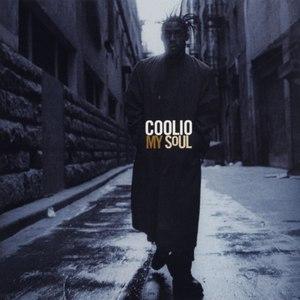 Coolio альбом My Soul