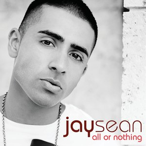 Jay Sean альбом All or Nothing