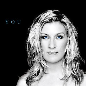 Bliss альбом You