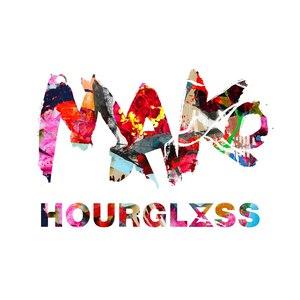 Mako альбом Hourglass