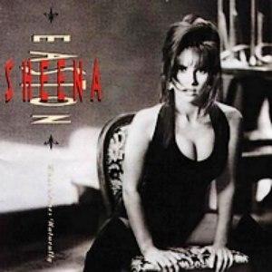 Sheena Easton альбом What Comes Naturally