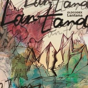 OLDCODEX альбом Lantana