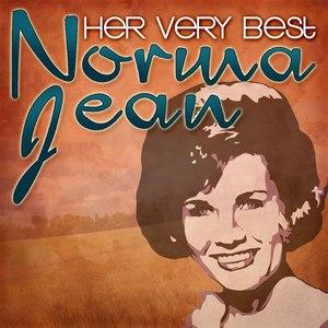 Norma Jean альбом Her Very Best