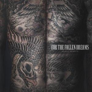 For The Fallen Dreams альбом Heavy Hearts