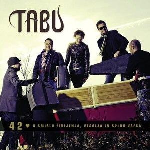 Tabu альбом 42
