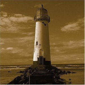 Jesu альбом Lifeline EP