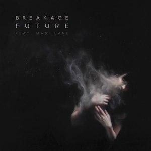 Breakage альбом Future